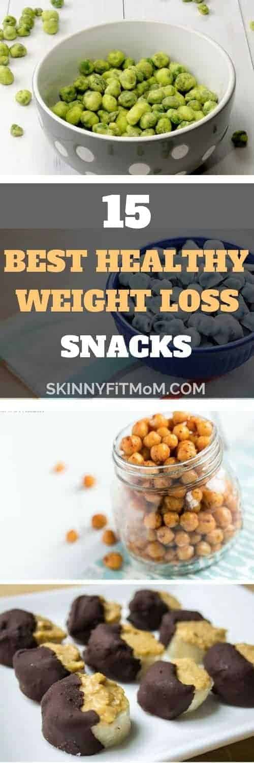 15 Fat Burning Snacks You Can Eat at Night to Lose Weight | Eat This Not That