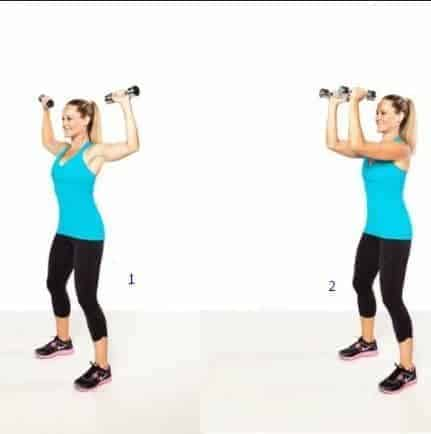 Elbow Kiss -How to Lose More Than 15 Pounds In 2 Weeks