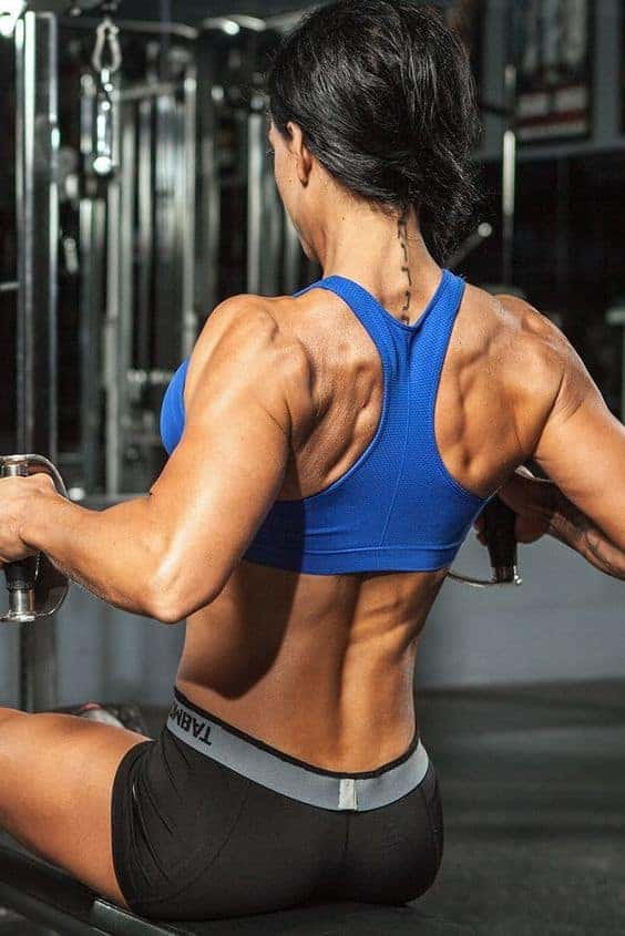 Resistance Training To Lose 15 Pounds In 2 months