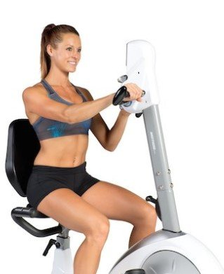Upper Body Cylce- 8 Exercises to get rid of Bra Bulge