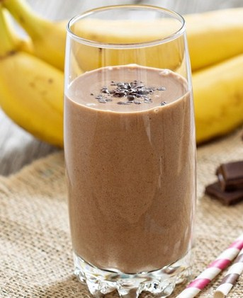 Whey Protein shake is one of the most replenishing protein shake recipes. It helps to boost your energy in a short time - - 15 Fat Burning Snacks You Can Eat at night to lose weight