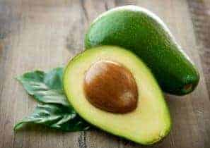 Avocado- 16 Best foods to reduce belly fat fast