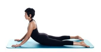 13 Best Exercises Prevent Lower Back Pain Relief
