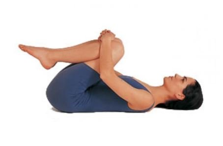 Best Lower Back Pain Exercises for Fast Relief