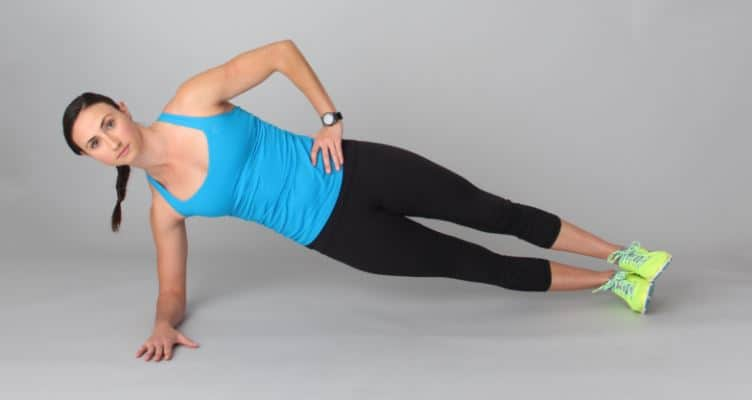 13 Best Exercises To Prevent Lower Back Pain