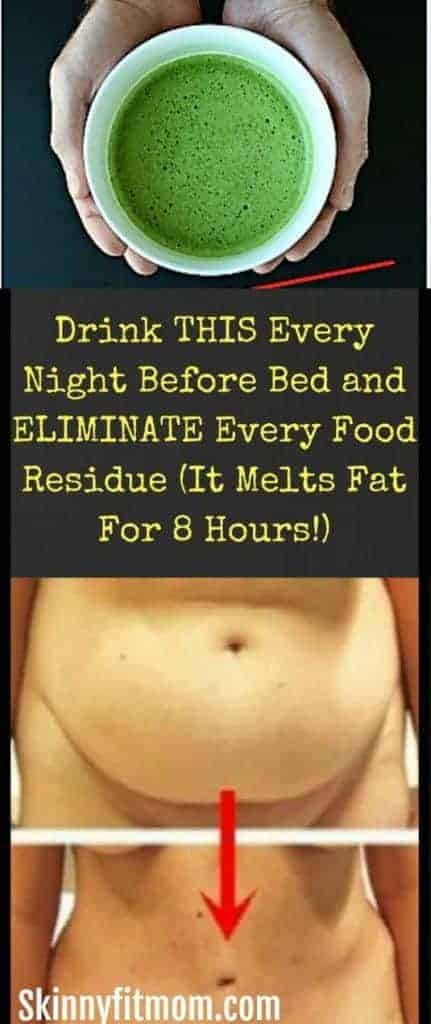 100% Effective For Weight Loss, 13 Best Detox Teas for Weight Loss! Drink This Before Going To Bed To Blast Fat Away Like Never Before..