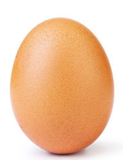 whole egg -8 Low Calorie Foods for Weight Loss to Help you Slim Down. These recipes will leave your friends wowed at your rapid transformation.