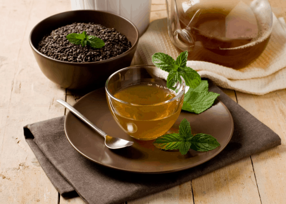 9 Super Fat Cutter Drink Recipes for Fat Burning and Belly Fat removal