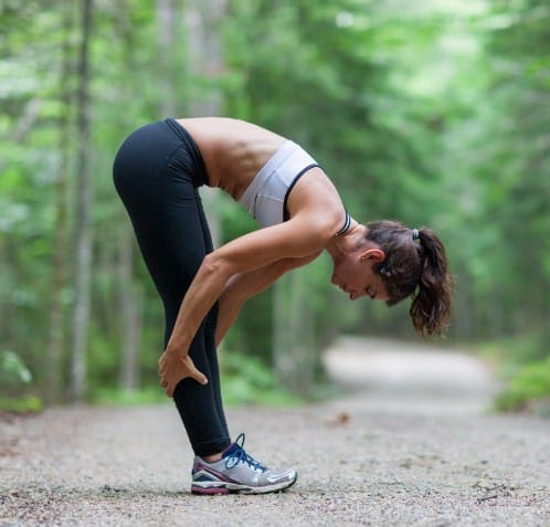 Exercise-30+ Fastest Tips To Lose excess Weight & Burn Fat at Home in 3 Weeks