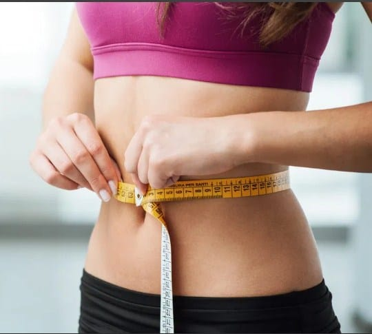 30 Fastest Ways to Permanent Weight Loss in 3 Weeks