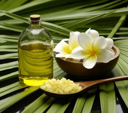 Essential Oils- 13 Home Remedies To Get Rid Of Eczema