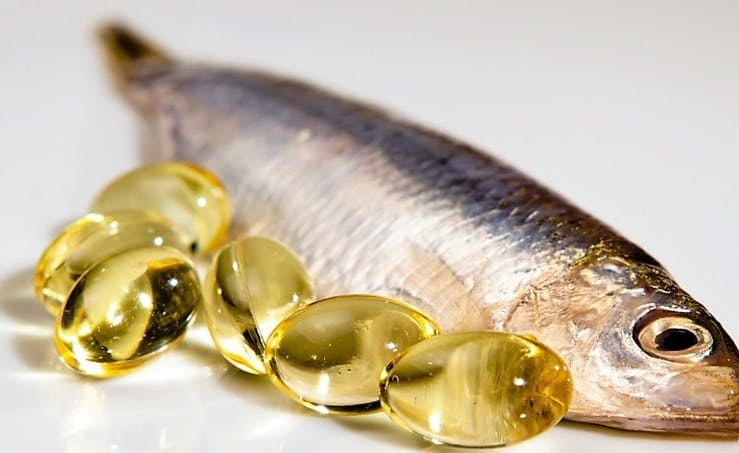 Fish Oils- 7 Reasons You Should Take Fish Oil Every Day + The Best Supplements