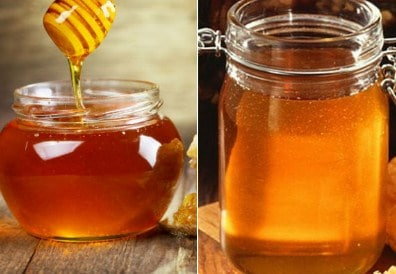 Tea Tree Oil with Honey- 8 Homemade Face Mask Recipes To Fix All Skin Problems