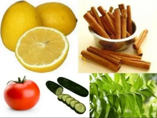How To Get Rid Of Acne + 11 Home Remedies For PimplesThat Work Fast