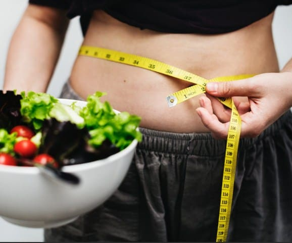 8 Ways To Improve Good Gut Bacteria For Weight Loss, Beat Anxiety & Allergies