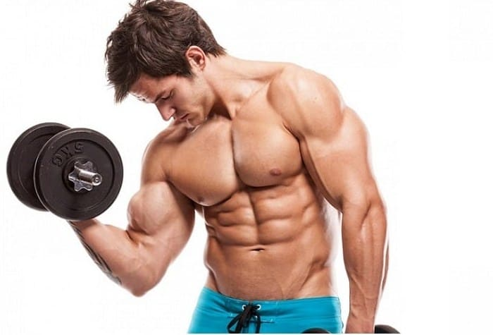 How To Increase Testosterone - Best T Boosters That Works Fast