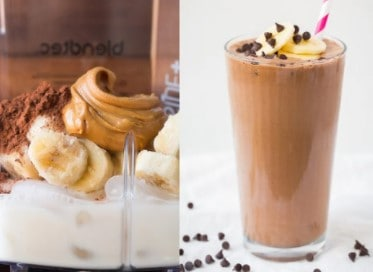 8 Best Protein Shakes For Weight Loss - Healthy Meal Replacement Recipes
