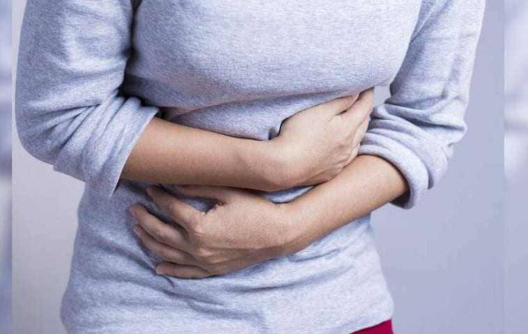 11 Indigestion remedies That Will Help You Feel Better, Fast