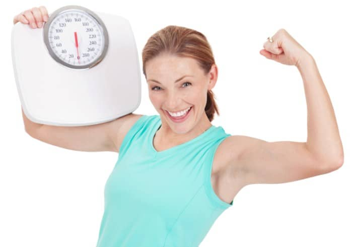 13 Weight Loss Tricks ToLoseWeight FastYou Have NEVER Heard Before