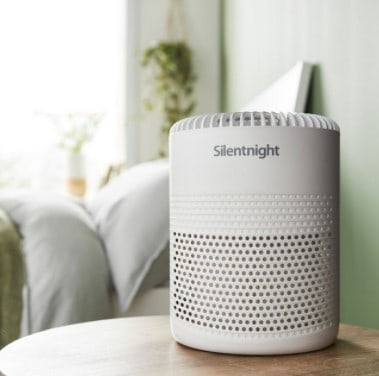 5 Reasons You Need An Air Purifier + Top 3 Air Purifiers Reviewed