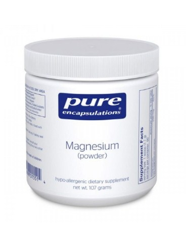 Magnesium- How to Get Rid of Knee Pain Fast - 7 Best Home Remedies for Knee Pain Relief