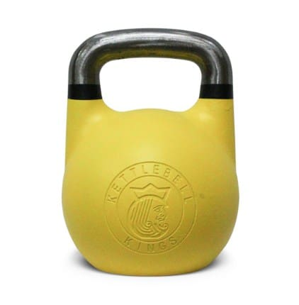 Kettlebells- 8 Best Fitness Products That Should Be In Every Home