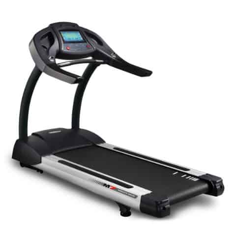 Treadmills- 8 Best Fitness Products That Should Be In Every Home