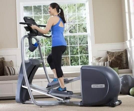 8 Best Fitness Products That Should Be In Every Home