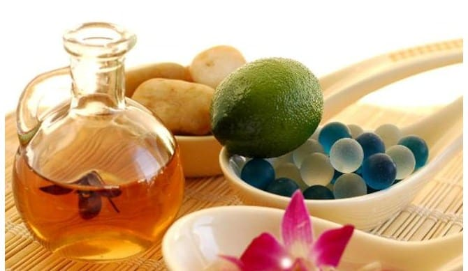 Top 20 Most Expensive Essential Oils In The World