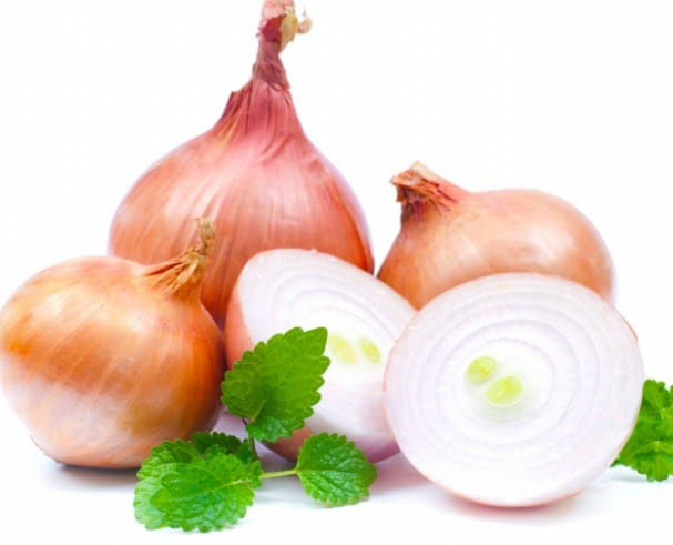 How To Use Onions For Bad Cholesterol -10 Home Remedies To Lower Cholesterol Naturally in 3 Days
