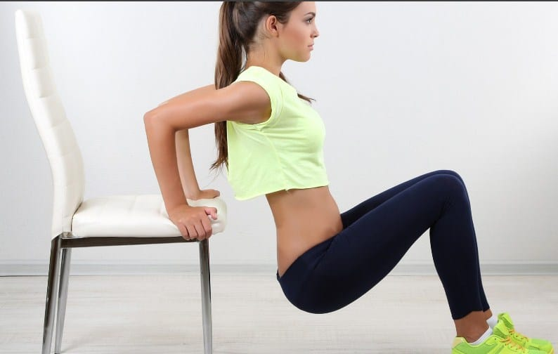 8 Most Effective Weight Loss Exercises For Women That Are Pure Magic