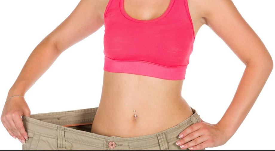 How To Lose Stomach Fat - 13 Simple Exercises To Burn Belly Fat Quickly