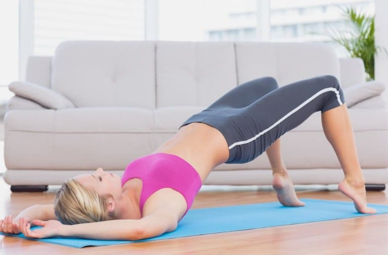 Kegels Exercises for Better Sex – 8 Best Exercise to Make You Better in Bed – Proven Exercises to increase stamina and strength