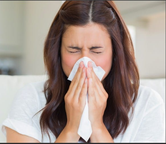 13 Effective Home Remedies For Common Cold And Flu That Works
