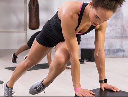 8 Best Exercises To Get Rid of Love Handles, Muffin Top, and Strengthen Oblique Muscles