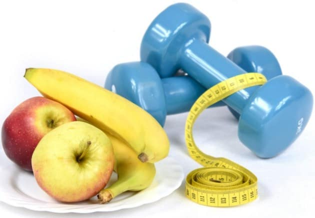 7 Best Weight Loss Tips To Lose 10 Pounds In 10 Days (Updated)