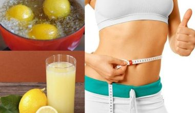 8 Natural Tips to Get Rid of Loose Belly Skin after Weight Loss and Pregnancy