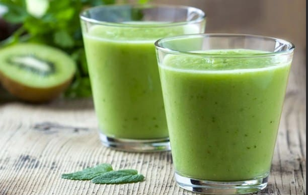 3 Super Healthy Weight Loss Smoothies for Faster Weight Loss