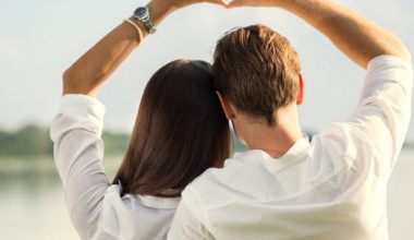Relationship Reminders : My 10 Best Tips to Having Healthy Long Lasting Relationship