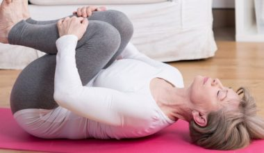 7 Best Core Exercises for Lower Back Pain – Get Instant Back Pain Relief