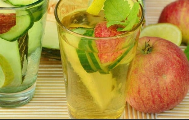 8 Best Deep Colon Cleanse Detox Water to Lose Weight Fast