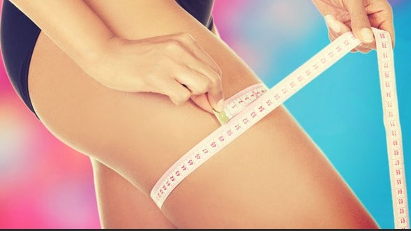 Top 8 Exercises To Get Rid Of Inner Thigh Fat In Just 14 Days