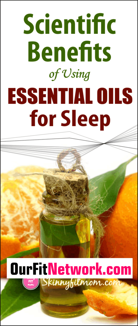 Are you looking for natural ways to induce sleep and fight insomnia? Have you tried over the counter drugs for sleep and they failed? There are some essential oils that can lift mood, relieve stress, boost performance, and help you to sleep better. Keep reading this post for these best essential oils. #EssentialOilsForSleep #EssentialOilsForInsomnia #HomeRemediesForInsomnia