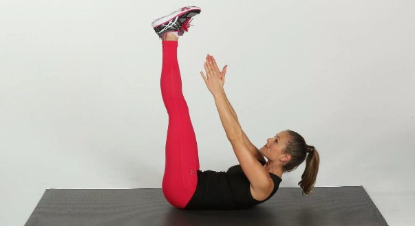 7 Recommended Physiotherapy Exercises For Knee Pain Relief