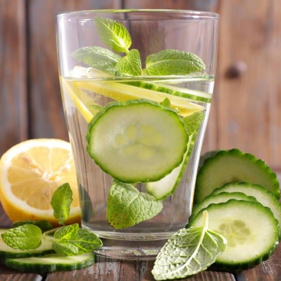 Salt Water Flush Recipe For a Safe Colon Cleansing