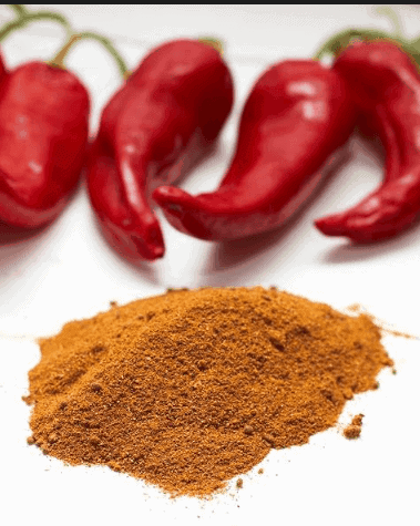 How to Treat Varicose Veins WithCayenne pepper