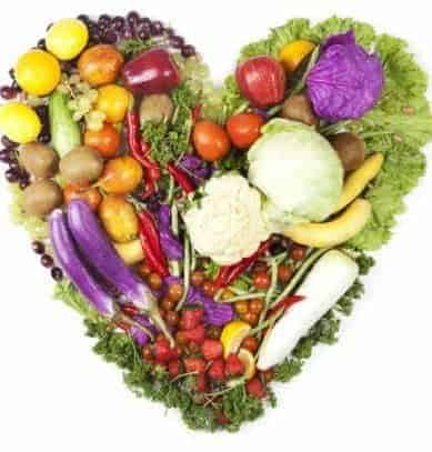 Eat Healthily-How to Lose Weight with PCOS and Insulin Resistance Naturally