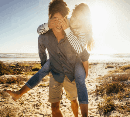 Keep The Novelty And Fun In Your Relationship Alive At All Times - How To Have A Long Lasting Relationship