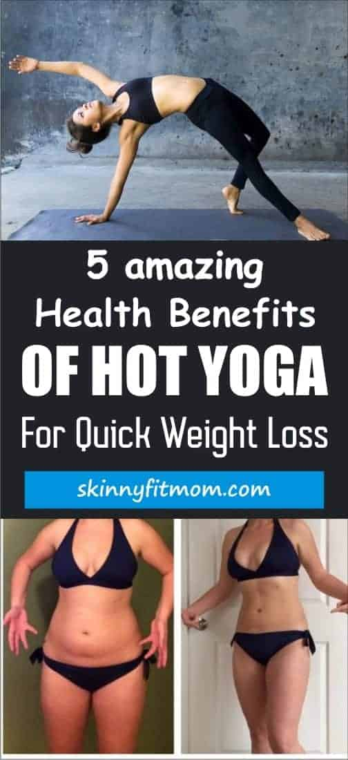 How Well do you know your yoga? Do you know how much benefits yoga grants? Checking out these benefits of hot yoga will make you take yoga seriously. You can be sure to fall in love with yoga after reading this post! I did too. #yoga #hotyoga #yogabenefits #fitness #flexibility #fitness #fitbody #skinnyfitmom