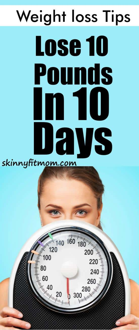 How To Lose 10 Pounds In 10 days - Workouts, Diets That Worked to can help you lose weight and belly fat,increase energy and increased vitality #lose10pounds